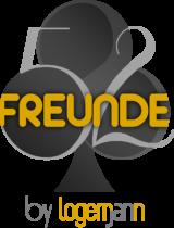 52 FREUNDE